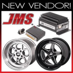 Produit JMS